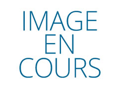 Easy Covoiturage - Co-voiturage gratuit