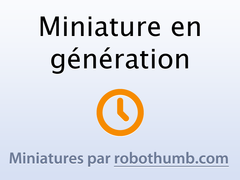 Technologies et Management  Formation Pratique